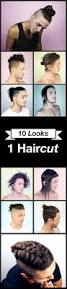 2032 best men hairstyle images on pinterest hairstyles hair and