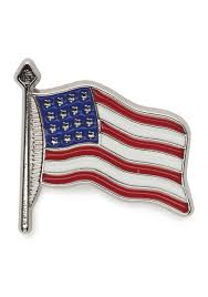 American Flag Price Saddlebred Unisex Jewelry Cheapest Price This Season U0027s Hottest