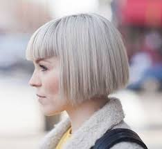 hairstyles fir bangs too short 753 best hair and makeup images on pinterest beauty assessment