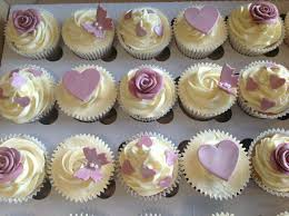 Wedding Cupcake Decorating Ideas Gallery Of Our Cupcakes And Cakes Loveacupcake