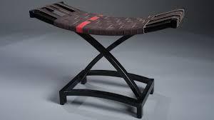 Furniture Design Programs Furniture Design And Construction