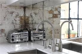recouvrir carrelage mural cuisine recouvrir carrelage mural cuisine mur newsindo co