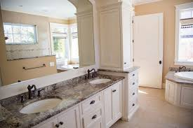 Bathroom Spa Ideas Bathroom Design Wonderful Spa Looking Bathrooms Spa Bathroom