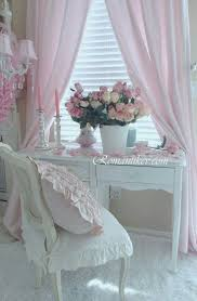 Deco Chambre Shabby Best 10 Shabby Chic Cottage Ideas On Pinterest Shabby Chic