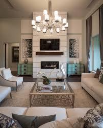 100 imperial home design inc contemporary mediterranean