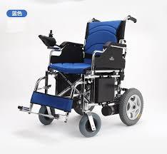 siege pour handicapé fauteuil roulant électrique tousda 1509 handi ripi