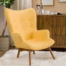 475 best home living u0026 seating furniture images on pinterest