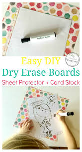 401 best diy things to make images on pinterest craft