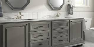 is black hardware in style modern style shop modern home hardware accessories