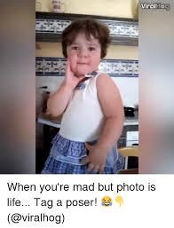 25 best memes about poser poser memes