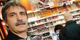 bureau d encaissement le chèque le moyen de paiement mal aimé du commerçant sud ouest fr
