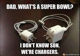 Funny Superbowl Memes - 9 best mems images on pinterest memes humour football humor and