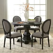 walmart dining room sets kitchen clio modern round glass kitchen full size of scott living antique black round dining table kitchen dining tables and chairs white