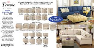 top heavy duty living room furniture inspirational home decorating