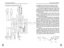 100 webasto timer wiring diagram webasto t91 wiring diagram