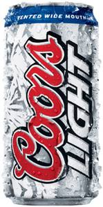 coors light 18 pack coors light 18 pack 12oz cans
