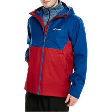 Berghaus Cornice Jacket Review Berghaus Men U0027s Coats U0026 Jackets John Lewis