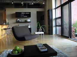 Mini Bars For Living Room by 43 Best Home Inspirations Images On Pinterest Architecture Mini