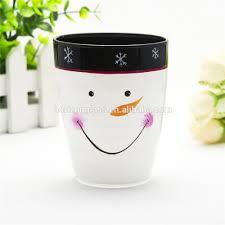 list manufacturers of glass snowman buy glass snowman get