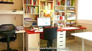 bien ranger bureau ranger bureau bien ranger bureau espace bureau et matacriel