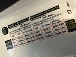 used 2017 lexus rx 350 4 door sport utility in edmonton ab l13475
