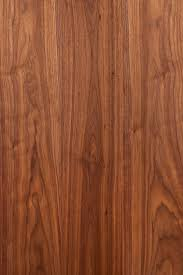 chateau collection hardwood flooring wax wood floors nyc