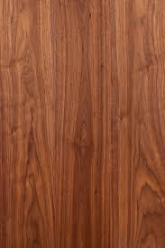 Laminate Flooring Nyc Chateau Collection Hardwood Flooring Hard Wax Oil Wood Floors Nyc
