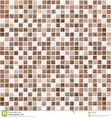 brown tiled bathroom kitchen or toilet tile wall background