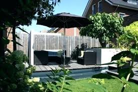 Garden Decking Ideas Uk Garden And Decking Ideas Ghanadverts Club