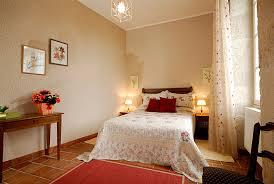 les chambre chambre gites de la lumiane chambres d hôtes gers la lumiane