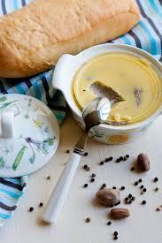 cuisiner un foie gras frais recette foie gras frais en terrine