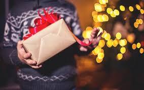 30 Best Gifts For Gift 30 Best 2017 Secret Santa Gifts For 10