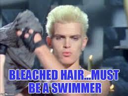 Flips Hair Meme - best of flips hair meme imgflip kayak wallpaper