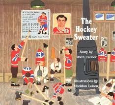 the sweater the sweater 2007 kandahar version dennis com