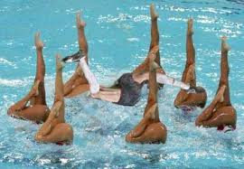 Synchronized Swimming Meme - image 17444 peter crouch can do anything know your meme