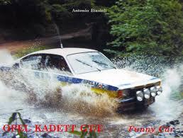 100 car workshop manuals opel rekord gettinlow daned