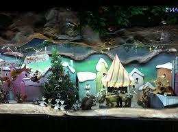 David Jones Christmas Window Decorations by David Jones Christmas Lights Christmas Lights Card And Decore