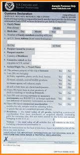 Example Warehouse Resume 100 Exle Warehouse Resume Custom Admission Essay Editor For