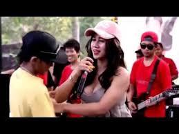 despacito enak dong mp3 new all music dangdut koplo hot terpopuler edan turun lagu t