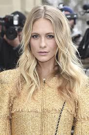 women of france hair styles 48 splendi long hair styles yorfit