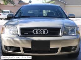 audi for sale by owner used audi a6 for sale trade by owner creek az 9 500