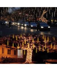 outdoor string lights rain get the deal 25 off lalapao outdoor christmas string lights solar