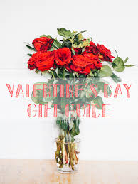 valentine day 2017 gifts valentine s day 2017 gift guide being ashleigh
