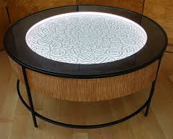 Sand Table Ideas Coffee Table Types Of Coffee Tables Different Table Ideas Wood