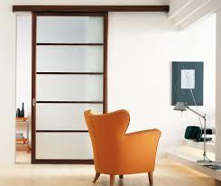 sliding folding doors interior glass room dividers surripui net