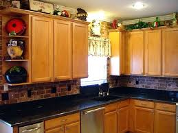 ideas for above kitchen cabinets above kitchen cabinet storage ideas ideas for decorating above