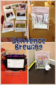 ks1 writing sats papers 485 best literacy images on pinterest teaching ideas writing writing props for sentence writing in our literacy area