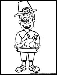 thanksgiving day coloring pages free thanksgiving coloring pages printouts u0026 printables turkey