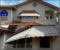 Bay Window Awnings Fixed Awnings Residential Archives Pacific Tent U0026 Awning