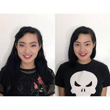 jessica u0027s hair u0026 nail salon 359 photos u0026 312 reviews hair